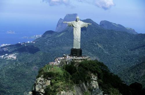 Christ_the_Redeemer-140514153
